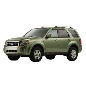 2008 Ford Escape Hybrid Wall Mural