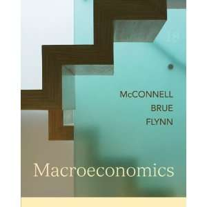 By Campbell McConnell, Stanley Brue, Sean Flynn