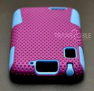 Motorola Atrix MB860 Phone Case Cover Skin Protector