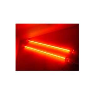 Cold Cathode Light Compatible With Sound Control Module Electronics