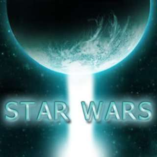 Galaxy Wars Tower Defense Appstore for Android