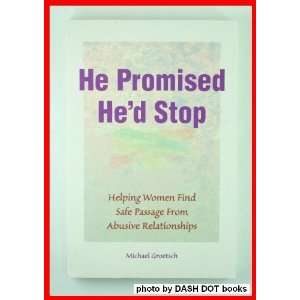 Hed Stop: Helping Women Find Safe Passage from Abusive Relationships
