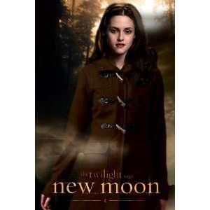11x17 Kristen Stewart Robert Pattinson Taylor Lautner