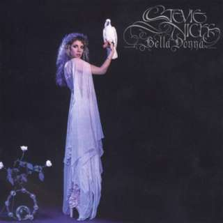 My Heart Around Stevie Nicks w/ Tom Petty and the Heartbreakers