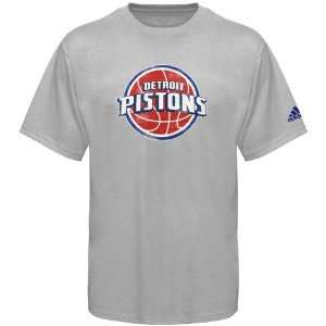 adidas Originals Detroit Pistons Super Soft T Shirt