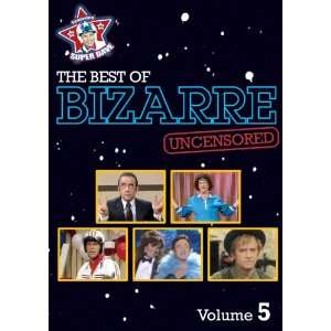 (Vol 5) John Byner, Allan Blye And Bob Einstein Movies & TV