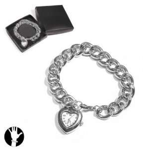 Noir Et Blanc Bracelet Bracelet Metal Summer Teenager Miss Fashion