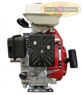 BRAND NEW 2.5HP GAS ENGINE TILLER MINI BIKE 2.5 HP FAST
