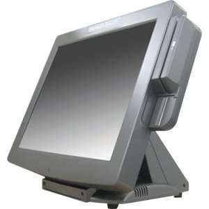 Pioneer POS StealthTouch M5 POS Terminal. 15IN TOUCH LCD 1