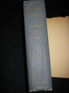 rare 1946 Harvey Cushing a Biography by John F. Fulton