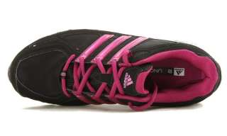 ADIDAS AMBITION PB 3W Womens Running Shoes