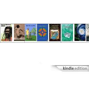 Geoffrey Philps Blog Spot Kindle Store Geoffrey Philp