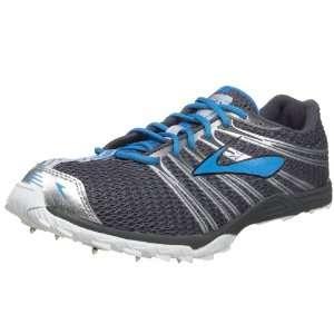 Brooks Mens Mach 11 Running Shoe