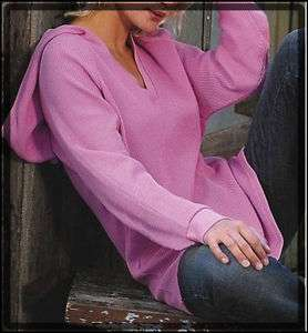womens thermal v neck hoodie shirts,sweatshirts,hoodies