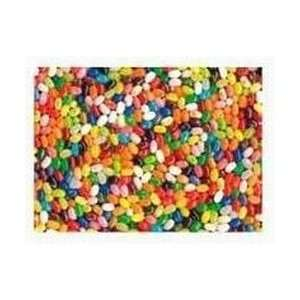 Great American Sweet Tooth Jelly Beans Jigsaw Puzzle Toys