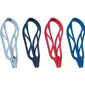 STX Viper 2 Special Colored Lacrosse Head Sports