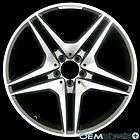 20 Carlsson 1 16 UL Wheels Mercedes CLS 550 55 63 AMG