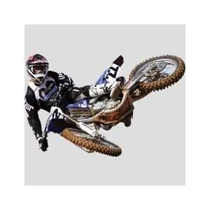 Chad Reed   FatHead Life Size Graphic
