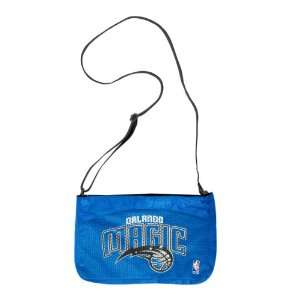 NBA Orlando Magic Jersey Mini Purse: Sports & Outdoors
