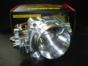 S90 Throttle Body 70mm Honda Civic Integra Accord CF4