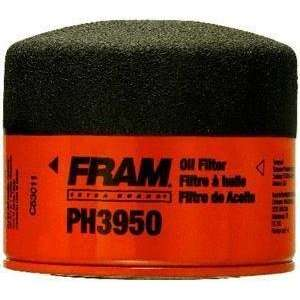 Fram oil filter PH3950, 12 pack ($3.00 each) Automotive