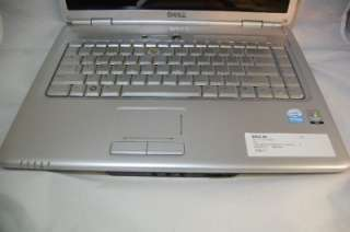 Dell Inspiron 1525 Laptop/Notebook 4GB RAM 250GB HD FOR PARTS AS IS