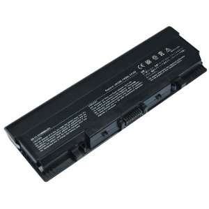 Dell Inspiron 1520 Laptop Battery   9 Cells Everything
