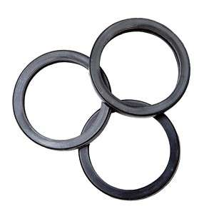 Rubber Gas Fuel Can Container Spout Gaskets Gasket