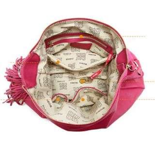 100% Genuine Cowhide Handbag Tote/single shoulder Bag