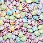 100 KITTY beads FOR hello pony Bracelets kandi RAVE cuf