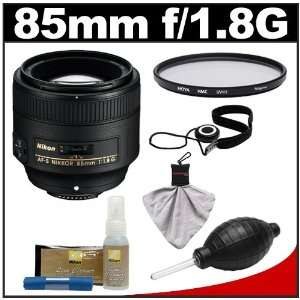 D700, D800, D800E, D3s, D3x & D4 Digital SLR Cameras