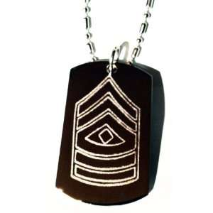 com Army Military Officer Rank First Sargeant Logo Symbol   Military