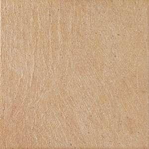 Marazzi Sahara Righe Rectified 24 x 24 Giallo Ceramic Tile