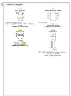 120123569_you can see more data sheets detail in pdf file http simplex 4005 wiring diagram wiring diagrams simplex 4005 field wiring diagram at couponss.co
