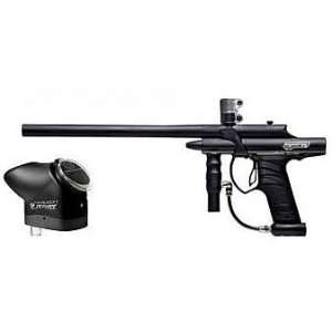 WGP Synergy Revy Force Kit w/ 4 Firing Modes Sports