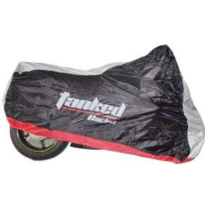 Universal Motorcycle Cover,large Rain Cover,waterproof & Dust