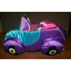 Groovy Girls Car from Manhattan Toy Toys & Games