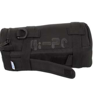 Protector Padded Camera Lens Bag Case Pouch E18