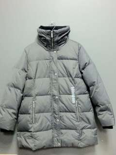 MICHAEL KORS WOMENS PUFFER/DOWN JACKET NEW WITH TAGS SIZE LARGE OLIVE