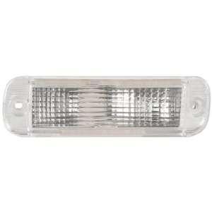 Chevrolet EXPRESS FULL SIZE/GMC SAVANA Parking/Signal Lamp