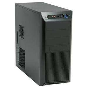 New Athenatech A5730BB Chassis High Quality Modern Design