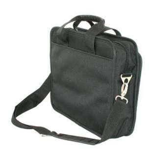New 16 NETPACK Laptop Computer Briefcase Bag