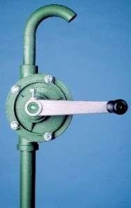Rotary Drum Pump,HiQuality Polypropylene Rotary Pump