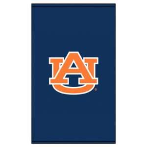 Shades Collegiate Auburn University tigers Primar