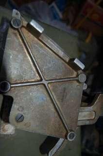 WWII british army airborne Brengun Mag loader Ultra RARE
