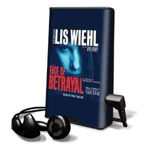 Lis Wiehl, April Henry, Pam Turlow: 9781615745234:  Books