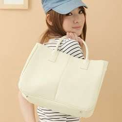 Description A high quality handbag, this lovely bag is in very good