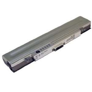 Dell 312 0342 6 cell, 4800mAh Replacement Laptop Battery