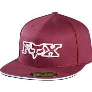 the Dead 210 Fitted Mens Flexfit Casual Wear Hat w/ Free B&F Heart
