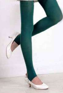 Special Offer Buy 6 and get 3 free ( free black footless tights)
